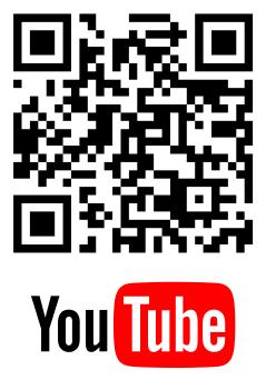 YouTube-канал з відео у форматі віртуальної реальності VR180