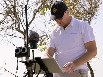 зйомка відео у форматі віртуальної реальності